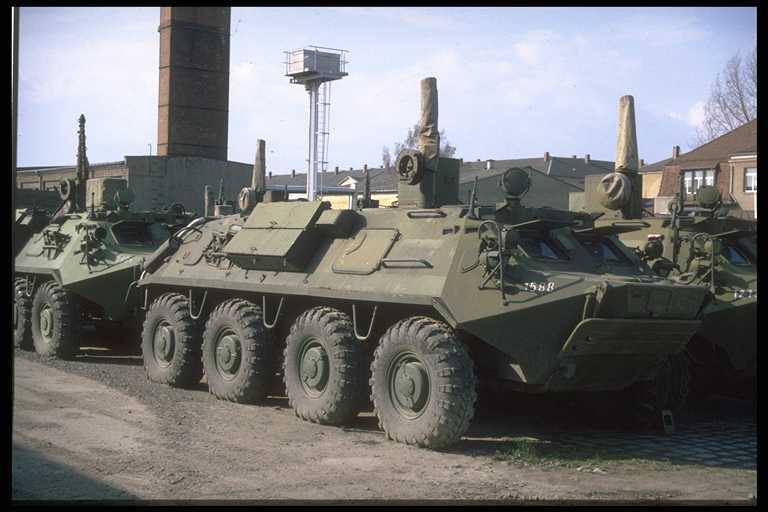 пу -15: